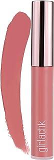 Girlactik Dollhaus Matte Lip Paint Liquid Lipstick