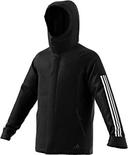 adidas Xploric 3S Erkek Siyah Mont (CY8624)