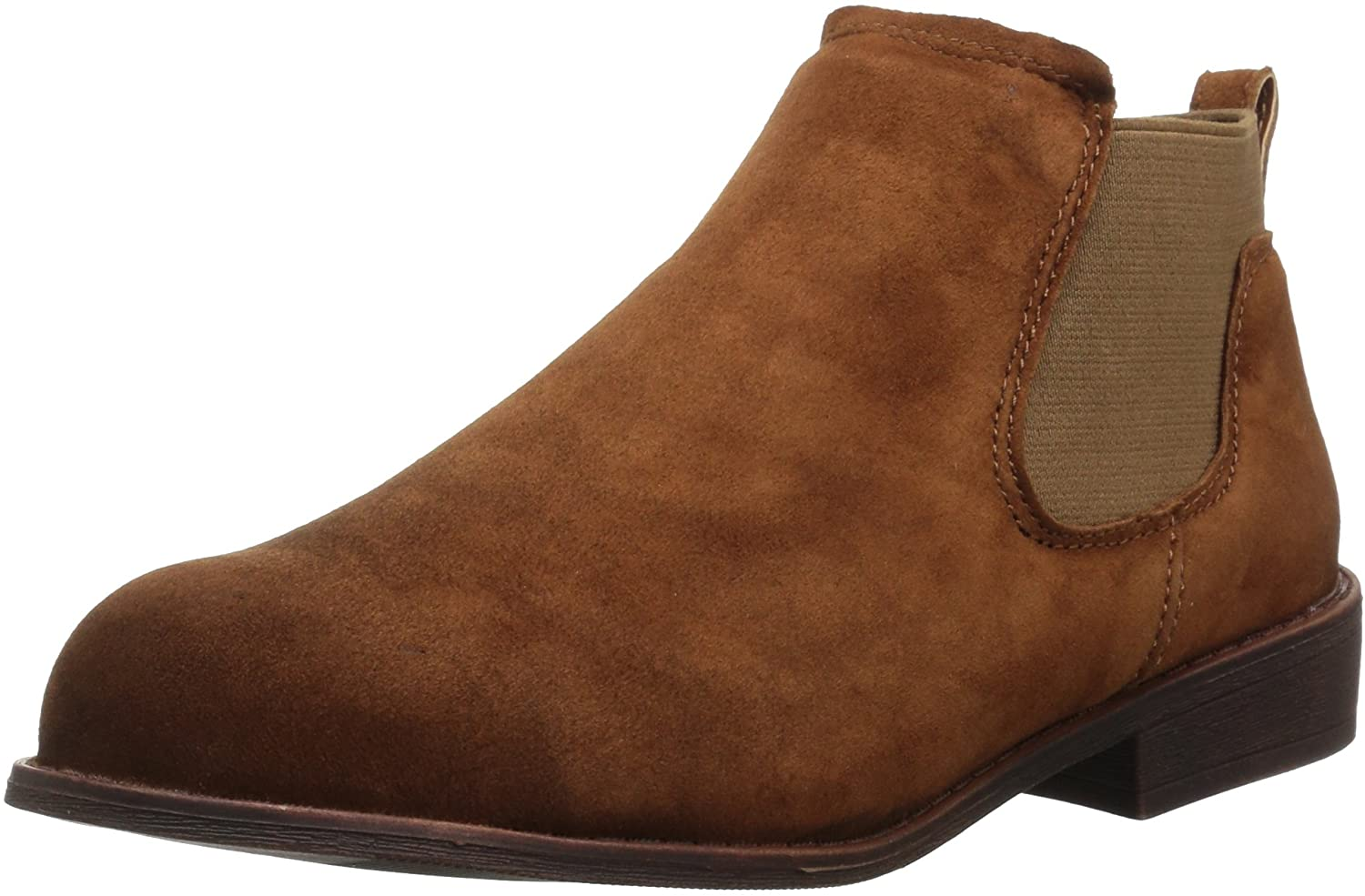 Rockport Work Women's Junction View RK800 Work shoes