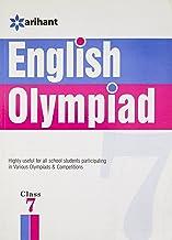 Amazon in: Class 7 - Olympiads / Olympiads & Scholarship
