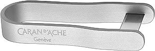 Caran d'Ache Stainless Steel Pencil Peeler (475.200)
