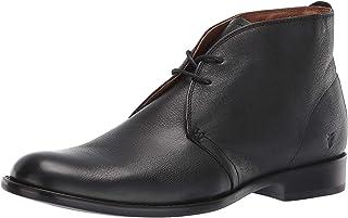 حذاء فيليب تشوكا للرجال من FRYE