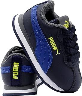 Best infant puma shoes Reviews