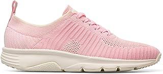 CAMPER Drift Yürüyüş Ayakkabısı Kadın