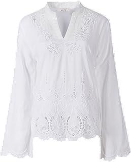 M/&S Per Una Open Front Sequin Kimono Style Cardigan M//Medium NAVY Mix NEW