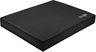 Yes4All Exercise Foam Pad L & XL – Anti-Fatigue Pad for Ankles & Knees..