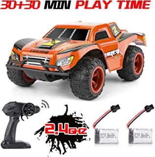 Best play remote control car Reviews