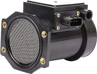 MOSTPLUS MAF Mass Air Flow Sensor Meter for Nissan 200SX Sentra 1.6L 22680-1M200 Ne