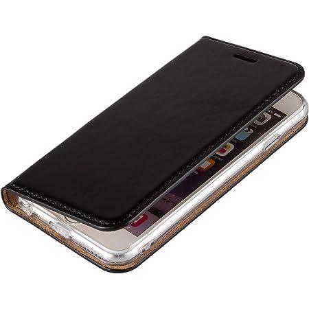 Wormcase Handytasche Kompatibel Mit Iphone 5 5s Se Elektronik