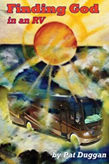 Finding God In An RV