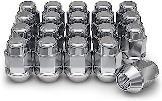 200 mm Long-Pack of 2 Steel tube 16x1,5 MM