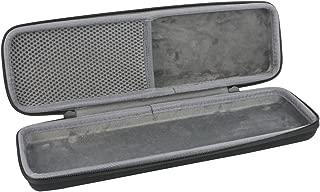 co2CREA Hard Case for Akai Professional LPD8 Ultra-Portable USB Drum Pad MIDI Controller (Hard Case for Non-Wireless Controller)