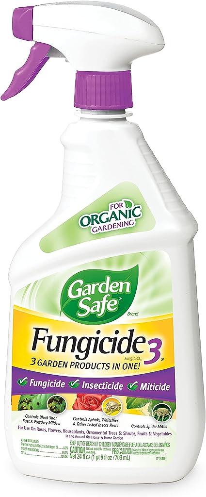 Garden Safe Brand Fungicide3