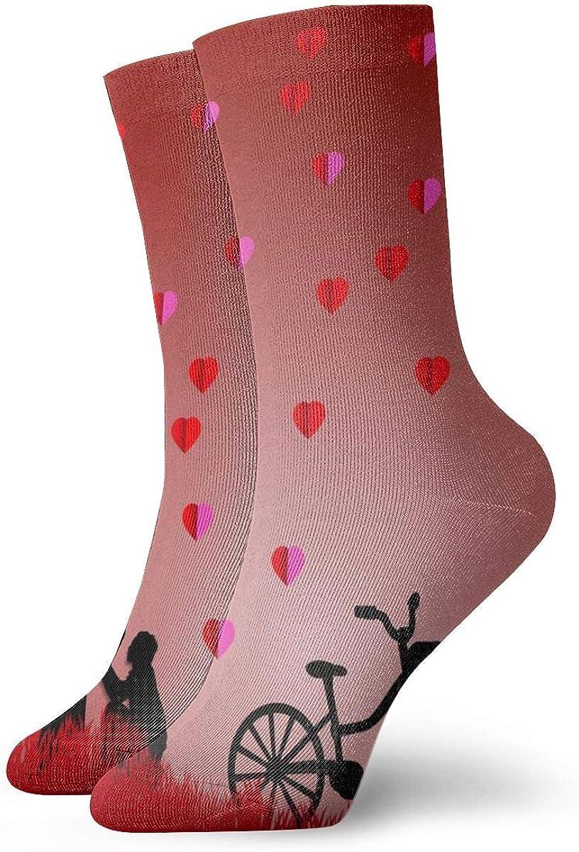 Direct stock discount Athletic Socks Vector Golden Mehndi Seamless unisex Crew Funny Novelty