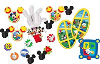 Best mickey mouse clubhouse room Reviews