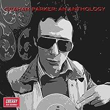 Best graham parker i want you back Reviews