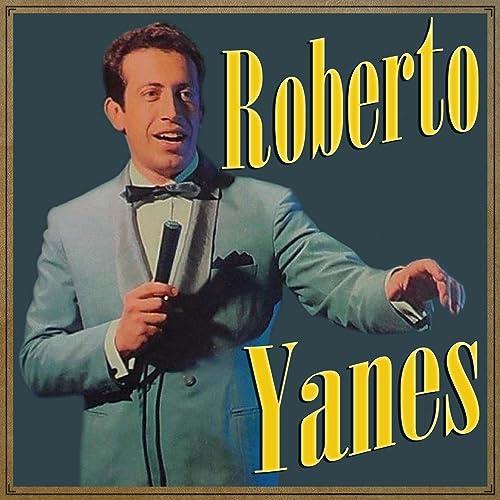 Nuestras Cartas by Roberto Yanes on Amazon Music - Amazon.com