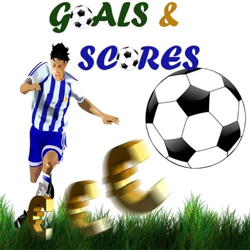World Soccer Leagues
