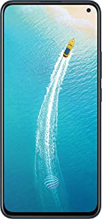 Vivo V17 (Midnight Ocean, 8GB RAM, 128GB Storage) with No Cost EMI/Additional Exchange Offers