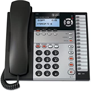 Best at&t wireless customer service phone number Reviews
