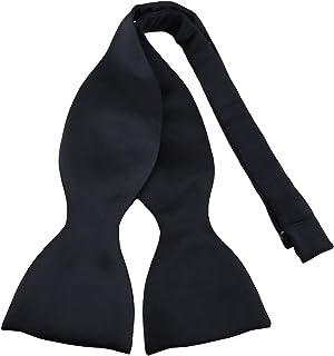 ZOYLINK Giacca Da Uomo Cappotto In Costume Abbottonatura