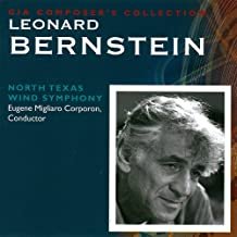 Composers Collection Bernste