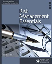 Risk Management Essentials