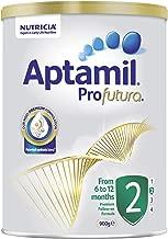 Aptamil Profutura Formula (Follow On) 900g