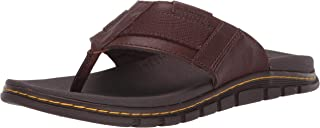 Dr. Martens Unisex Athens Thong