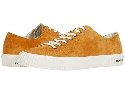 SeaVees Darby Sneaker (Desert Gold) Men