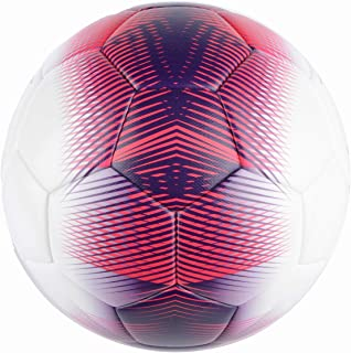 SHOKE Soccer Ball Size 5, Hold Air Water-Resistant...