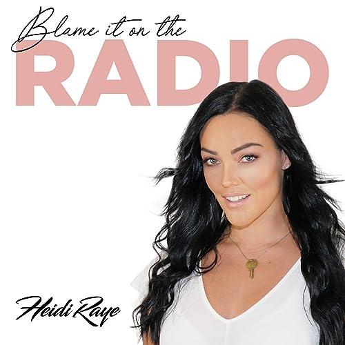 Blame It on the Radio