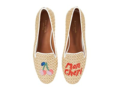 Kate Spade New York Lounge Cherries (Natural) Women