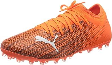 Amazon.com   PUMA mens Football   Shoes