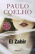 El Zahir (Spanish Edition)