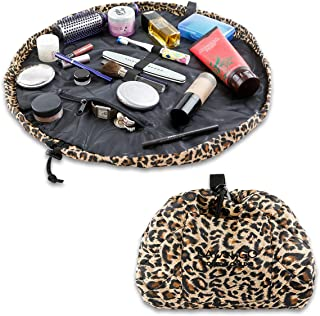 Lay-n-Go Cosmo Deluxe Cosmetic Bag