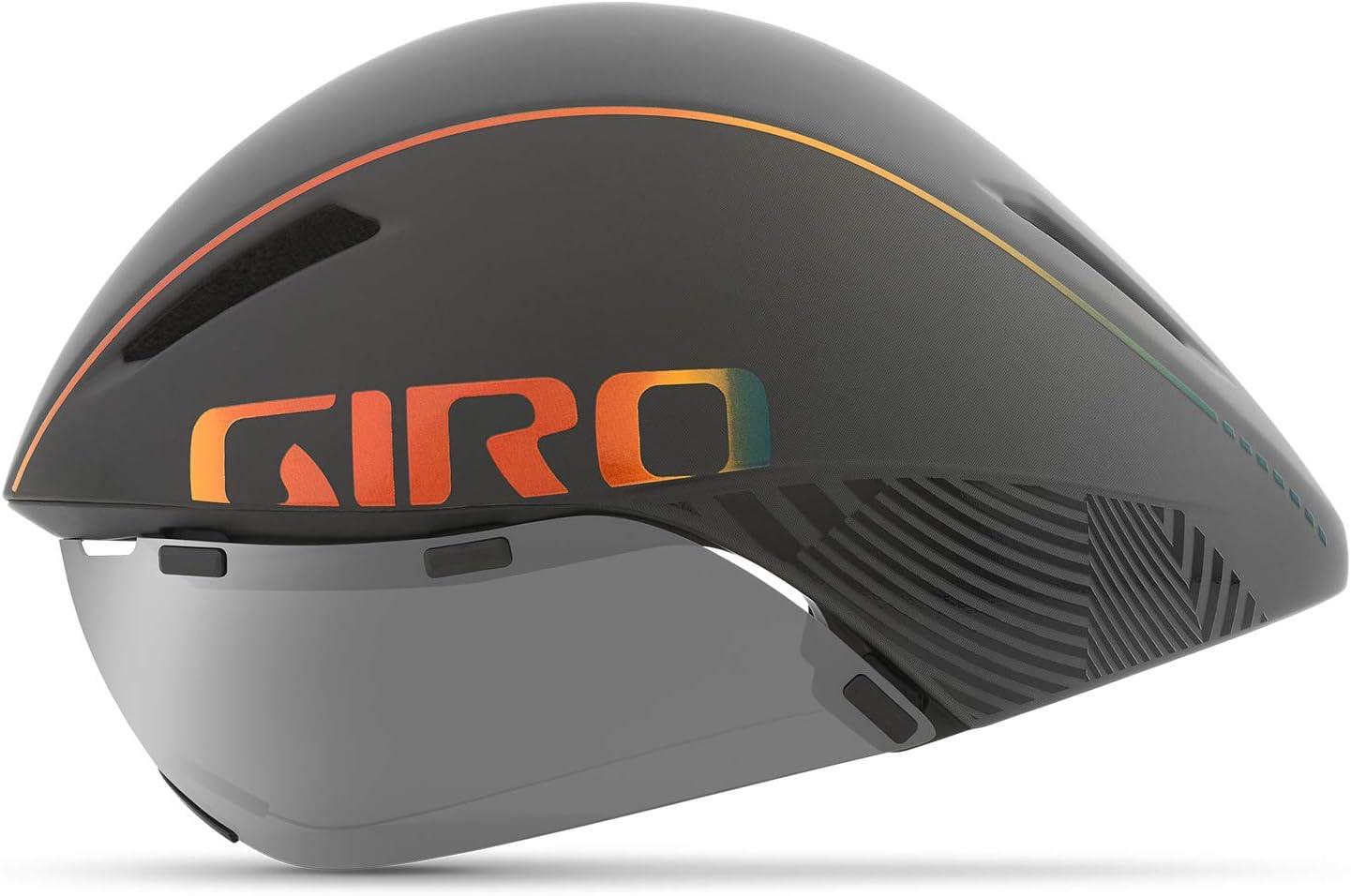 Giro Aerohead helmet