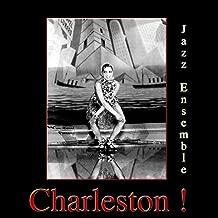 Best jazz ensemble charleston Reviews