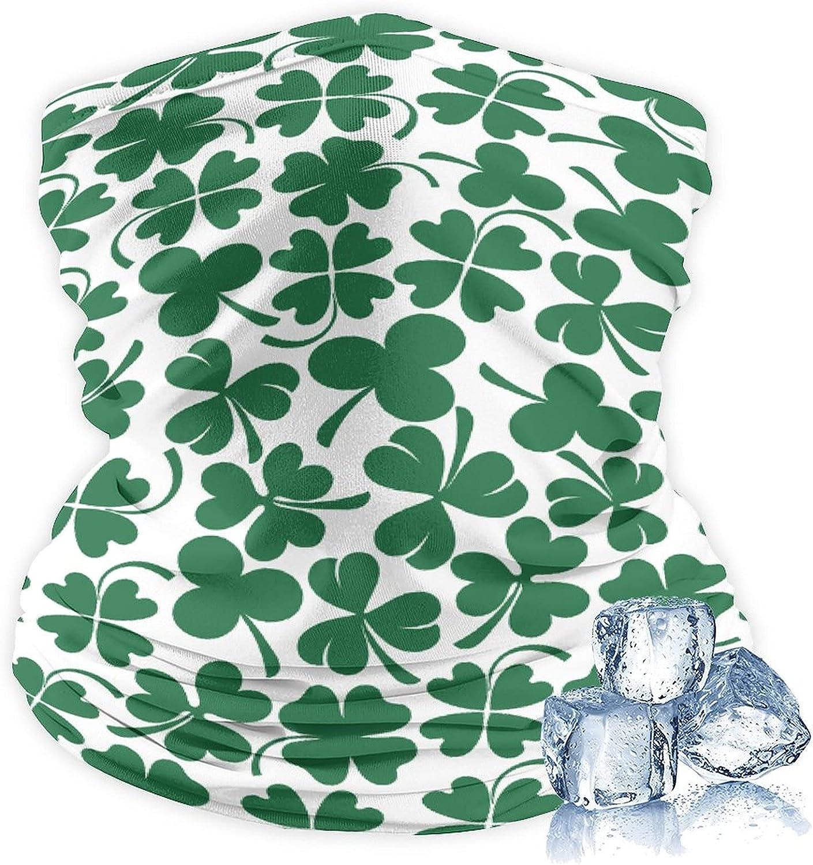 Girls Boys Face Mask Fashion Variety Headscarf Multifunctional Face Cover Headwear
