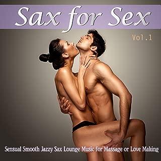 City Lights (Soul 2 Sax Mix)