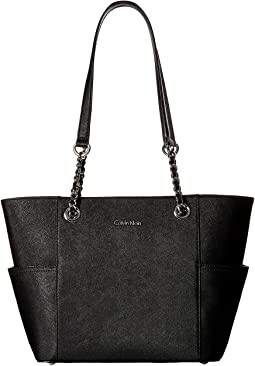 Calvin Klein - Key Items H3DA11HU