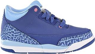 JORDAN 3 RETRO GP Boys sneakers 441141-018