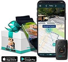 Cta Bus Tracker