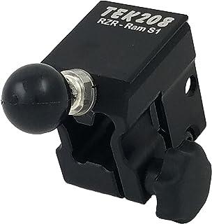 TEK208 RZR-RAM Mount S1 (Stardard Ball)