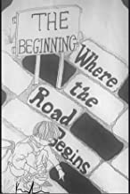 Where the Road Begins: A Compilation of A Kid's Vivid Imagination