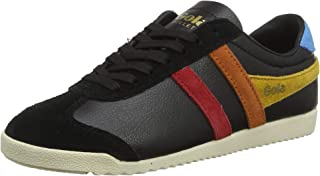 Gola Bullet Trident Womens Casual Trainers