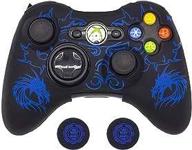 Best custom controllers 360 Reviews