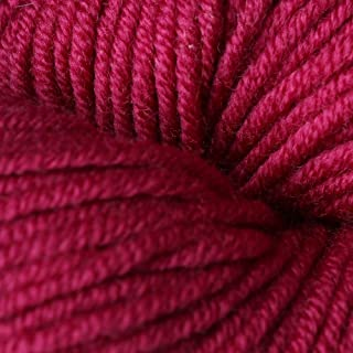 Best plymouth select worsted merino superwash Reviews
