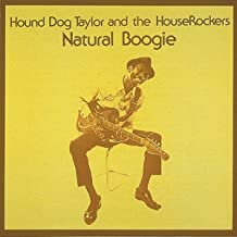 Best hound dog taylor blues Reviews