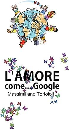 Lamore come Google